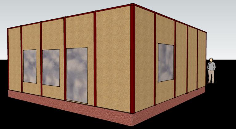 atelier_grid